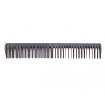 Primp 820 Set of 3 Dry Cut Comb - 8""