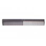 """Primp 820 Set of 3 Dry Cut Comb - 8"""""""