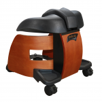Continuum Pedicute Portable Pedicure Spa Exterior Shell + Free Shipping!
