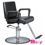 Saphera SAV-034-B Savvy Kaemark All-Purpose Chair + Free Shipping!