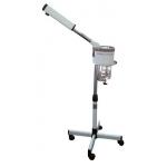 Savvy Kaemark SAV-EL-FV-02 Facial Steamer w/ Ozone & Rolling Stand + Free Shipping
