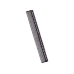 Primp 824 Set of 3 BOB Comb - 8""