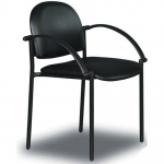 Kayline 700V Multi Purpose Chair In 9 Colors + Free Shipping!