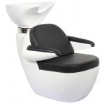 Ilena SAV-281 Savvy Kaemark Shampoo Shuttle