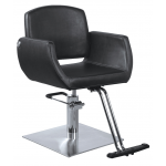 Elizabeth SAV-519 Savvy Kaemark Styling Chair In 3 Colors