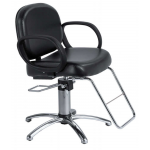 Diane DI-060 Kaemark Styling Chair In 13 Colors