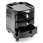 Pibbs 2045 Pedicure Utility Cart + Free Shipping!