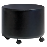 Pibbs 982 Ottoman Pedicure Stool in 35 Colors + Free Shipping!