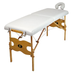 Pibbs FB702 Portable Facial or Massage Bed + Free Shipping!