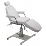 Pibbs HF809 Hydraulic Facial Chair w/ H Base + Free Shipping!
