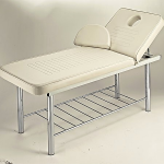 Pibbs SF804 Regina Facial & Massage Table + Free Shipping!