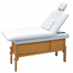 Emily SAV-510 Savvy Kaemark Message Facial Bed + Free Shipping