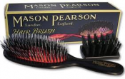 Professional Salon Grade Hair Brushes