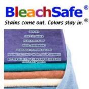 BleachSafe Salon & Spa Towels 12pk. $44.00 + FREE Shipping!