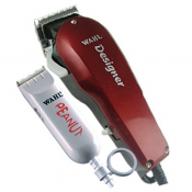 Professional Salon Grade Clippers & Trimmers