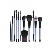 Spornette Marche' Professional Makeup Brushes