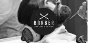 ProHairTools Barber Shop