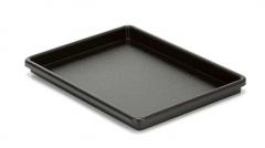 Kayline Designed FT59-H Fold-A-Way Tray w/ Towel Holder + Free Shipping!