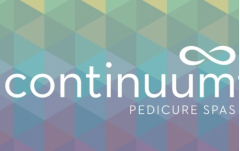 Continuum Disposable Spa Liners Pack of 300