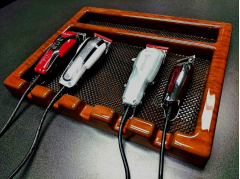SALE - Kayline Wahl BT-5 Professional Barber Tray + Free Shipping!