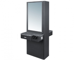 A La Carte LC-1005-2 Kaemark Back-to-Back Station in 8 Colors + Free Shipping!