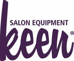 KEEN Magazine Holder for Salons KN-MD-12