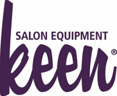 KEEN Universal Salon Sink Replacement Faucet KN-34