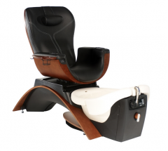 Continuum Maestro Pedicure Spa + Free Nail Tech Chair ($170 value) + Free Shipping!