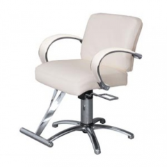 Sophia SO-60M Kaemark OWI Salon Styling Chair In 22 Colors + Free Shipping