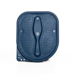 Belava Pro Foot Heater Massager Foot Bath Free Tub