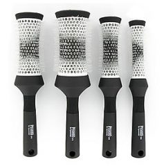 Spornette 380 Pronto Brush Collection 12 Piece Display + Free Shipping