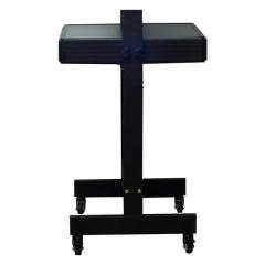 PRO Led Light Mirror Professional Salon Makeup Desk + Free Shipping