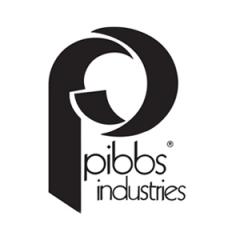 Pibbs 2006 Zorro Grey Salon Utility Cart