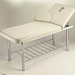 Pibbs SF804 Regina Facial & Massage Table + Free Shipping!