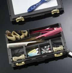 Nishida Hairstylist Upstyling Box