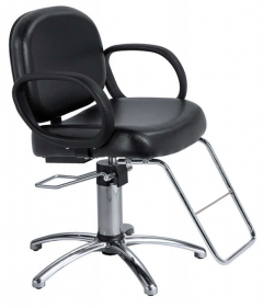 Diane DI-060 Kaemark US Made Styling Chair In 23 Colors + Free Shipping