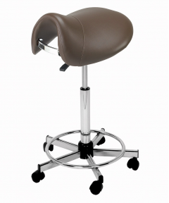 Pibbs 778 Pony Cutting Stool in 35 Colors + Free Shipping!