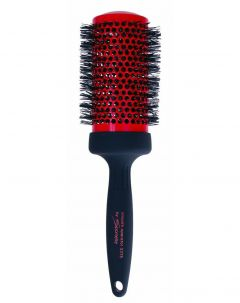 Spornette 3380 Smooth Operator 12 pc. Hair Brush Salon Display + Free Shipping