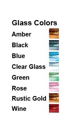 La Rosa Gulfstream Nail Table + Free Shipping!
