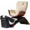 Continuum Maestro Pedicure Spa + Free Nail Tech Chair ($170 value) + Free Shipping!