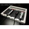 Kayline Wahl BT-5 Professional Barber Tray In Mother of Pearl + Free Shiping!